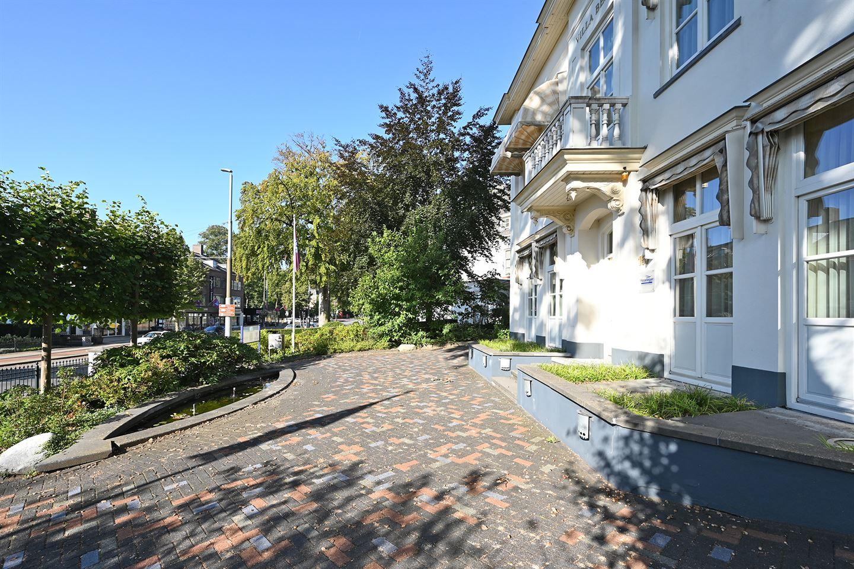 Bekijk foto 3 van Utrechtseweg 159