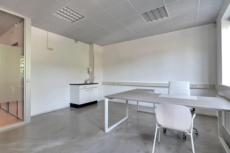 Bekijk foto 5 van Utrechtseweg 159