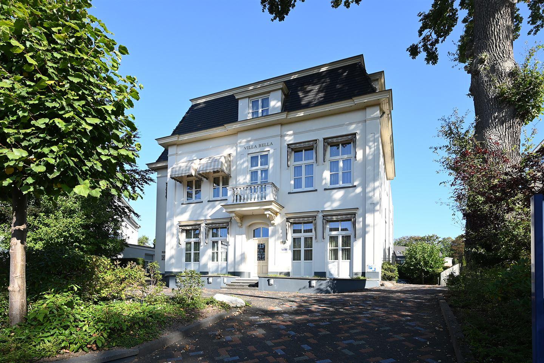 Bekijk foto 1 van Utrechtseweg 159