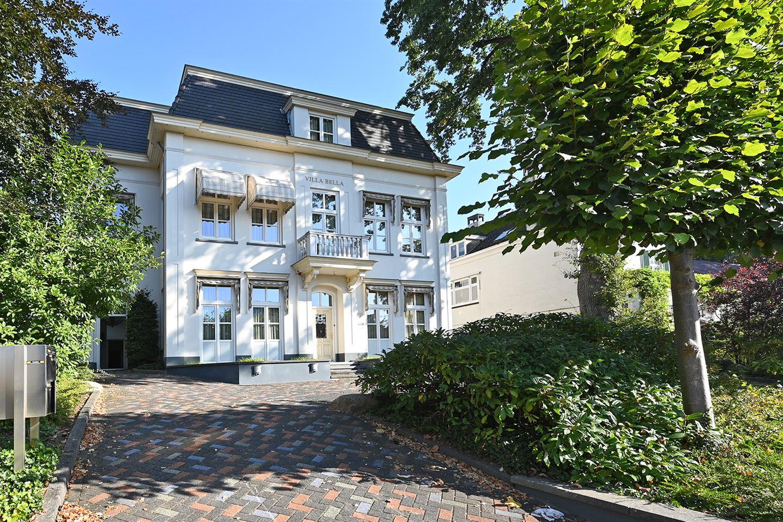 Bekijk foto 2 van Utrechtseweg 159