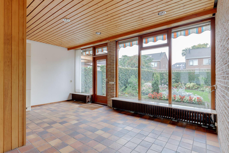 Bekijk foto 5 van Roombeekstraat 62