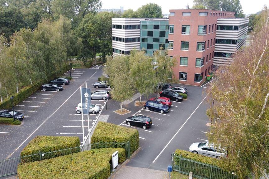 Bekijk foto 1 van Robijnstraat 11