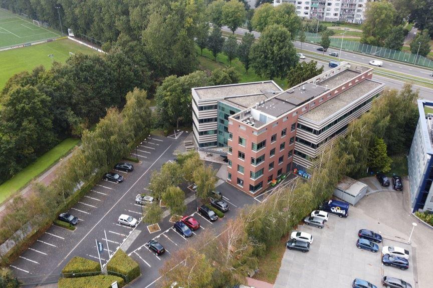 Bekijk foto 4 van Robijnstraat 11