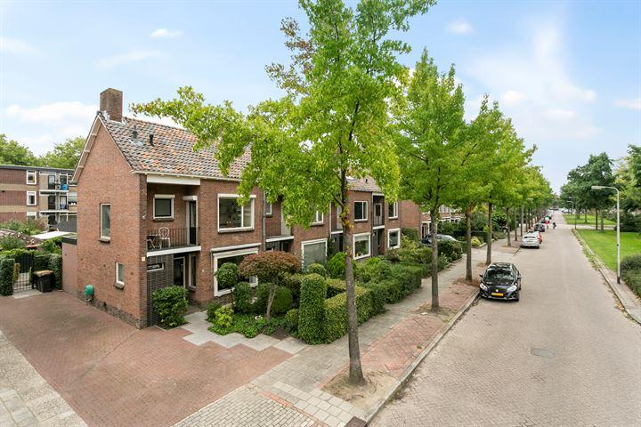 Constantijn Huygensstraat 44