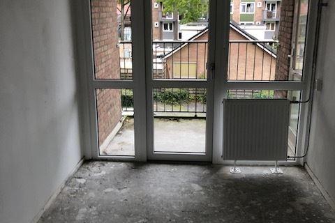 Bekijk foto 5 van Vossenstraat 6 I
