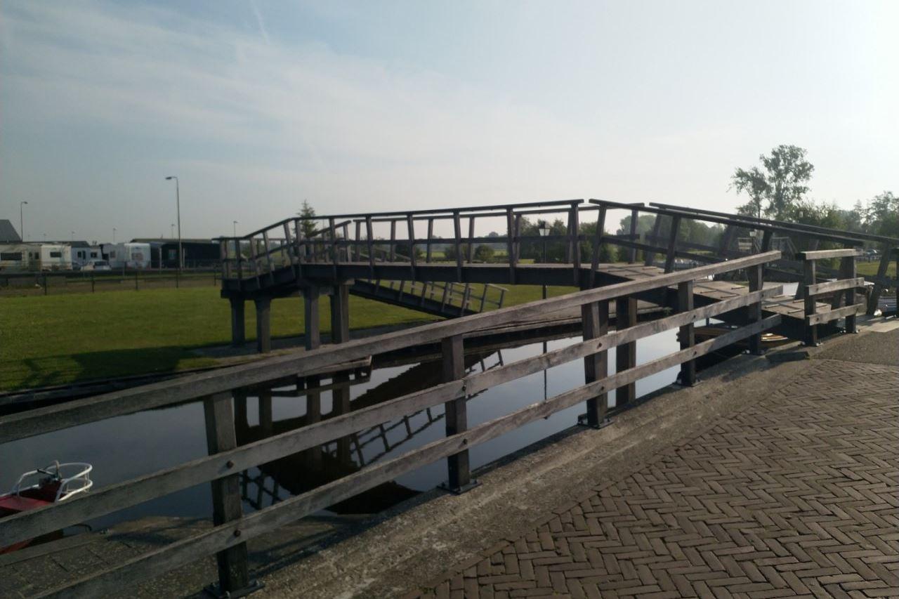 Bekijk foto 4 van Beulakerweg 133 d