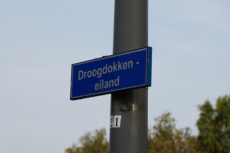 Bekijk foto 3 van Droogdokkeneiland 27