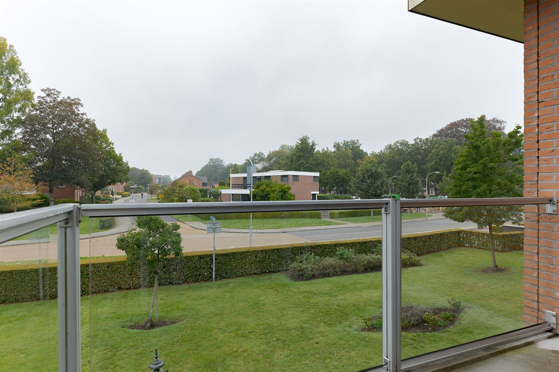 Bekijk foto 3 van De Molenborg 18