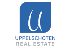 Uppelschoten Real Estate