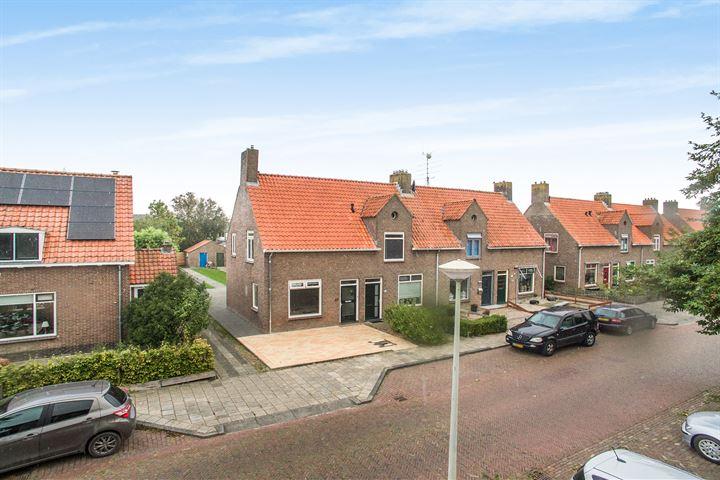 Kerkstraat 55