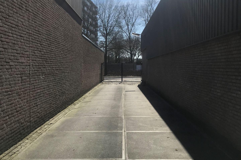 Bekijk foto 5 van Urkhovenseweg 21