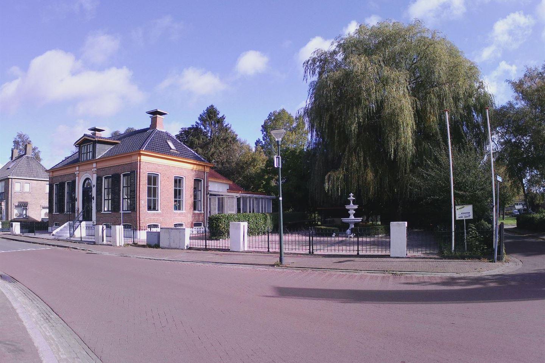 Bekijk foto 2 van Hoofdstraat 21