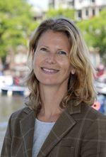 Ilona Oud - NVM-makelaar