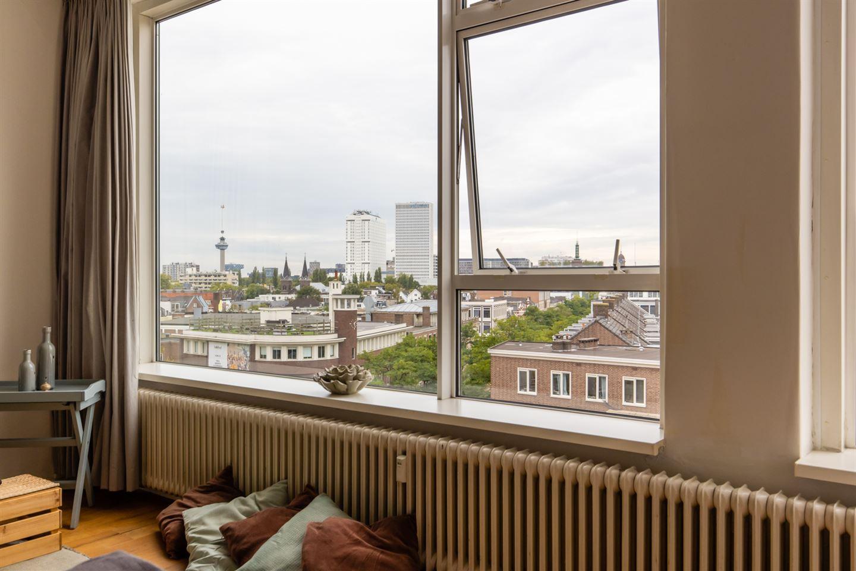 Bekijk foto 5 van Schiedamse Vest 114