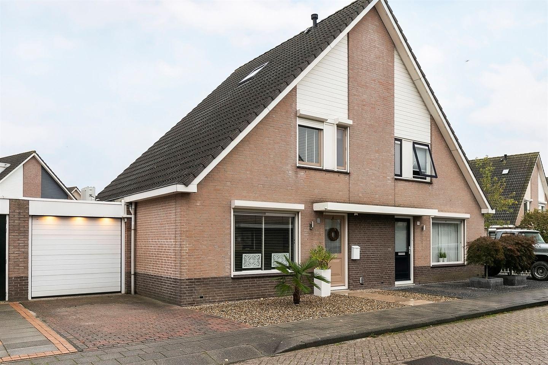 Bekijk foto 1 van Brabanthof 9