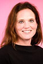 Martine Buiël (Sales employee)