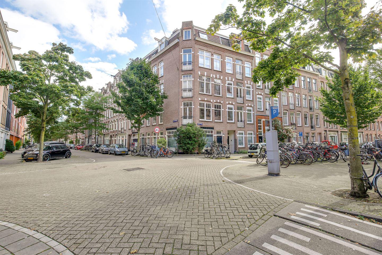 Bekijk foto 2 van Dusartstraat 33 -1
