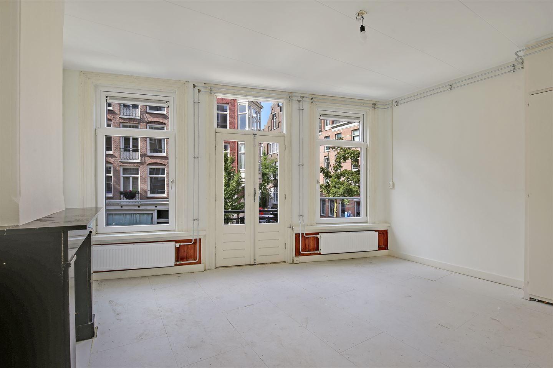 Bekijk foto 3 van Dusartstraat 33 -1