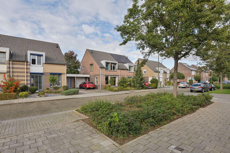 Bekijk foto 3 van Jan van Salmstraat 43