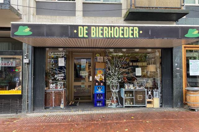 Bloemerstraat 86, Nijmegen
