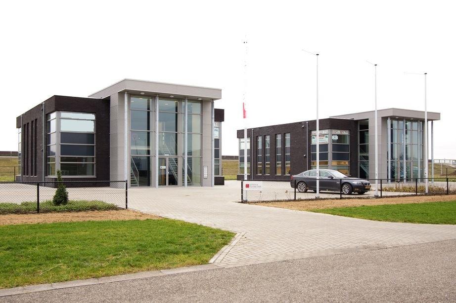 Bekijk foto 2 van De Oude IJssel 11 b