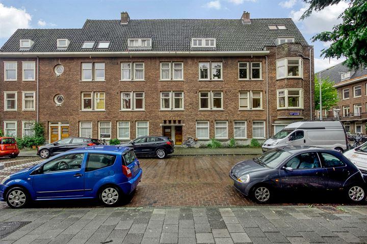 Andreas Schelfhoutstraat 25 1