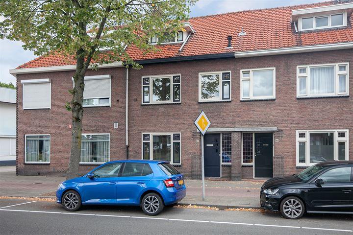 Ringbaan-Oost 267