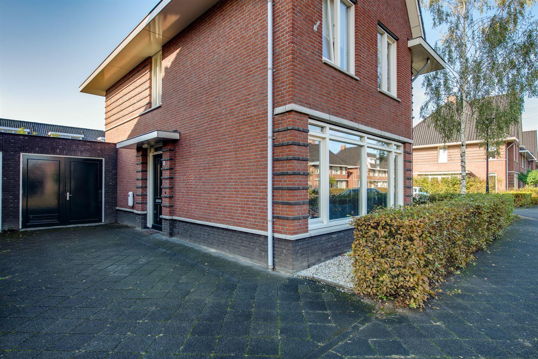 Bekijk foto 5 van Vriezenveenstraat 34