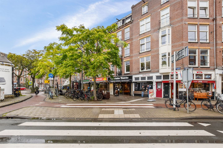 Bekijk foto 1 van Hugo de Grootplein 15 4