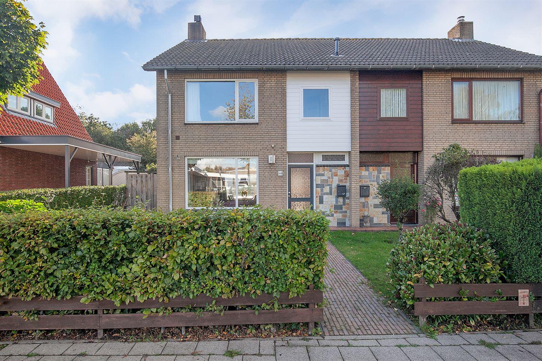 Bekijk foto 1 van Antwerpsestraatweg 360