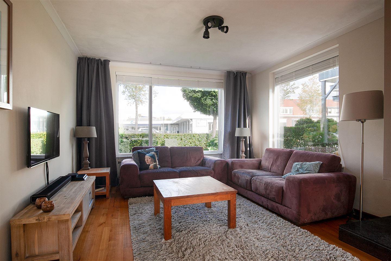 Bekijk foto 4 van Antwerpsestraatweg 360