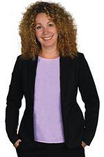 Linda van Es - NVM-makelaar