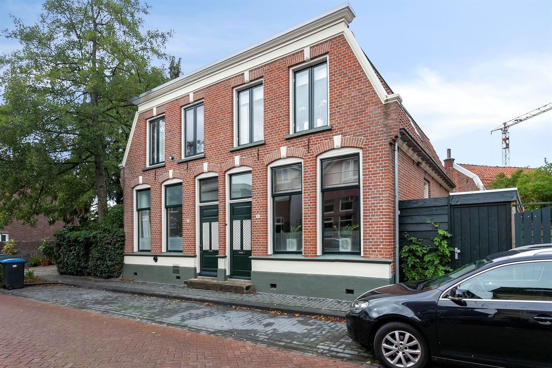 Bekijk foto 2 van Minkmaatstraat 11
