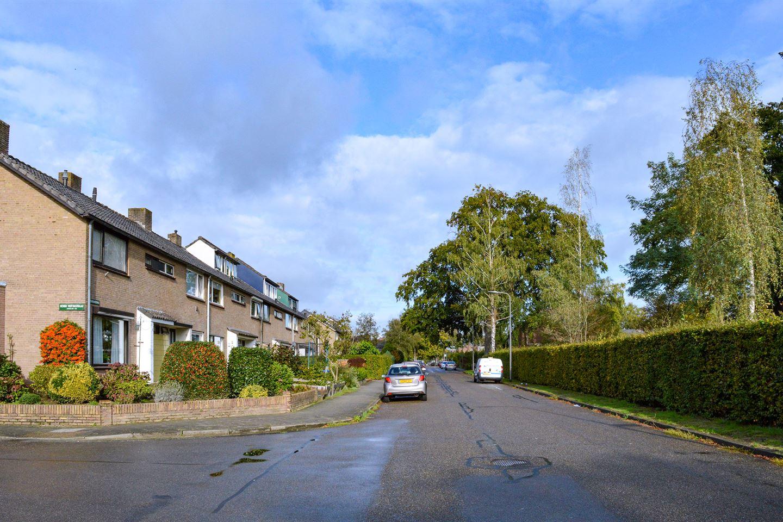 Bekijk foto 5 van Zilverakkerweg 15