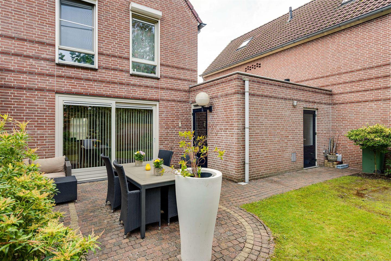 Bekijk foto 5 van Jankushofstraat 18