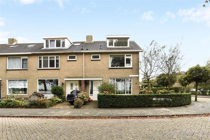 Arie Prinsstraat 7