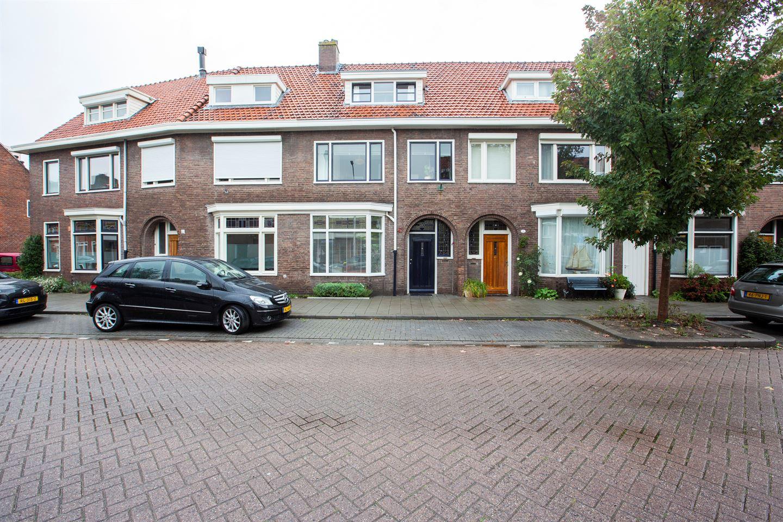 Bekijk foto 1 van Jan Pieterszoon Coenstraat 47