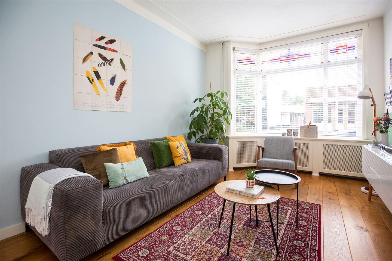 Bekijk foto 4 van Jan Pieterszoon Coenstraat 47