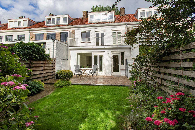 Bekijk foto 1 van Willem Pijperstraat 25