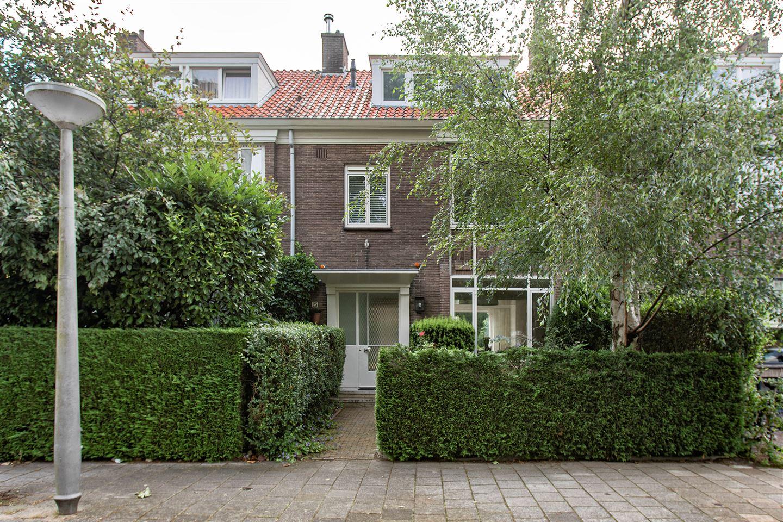 Bekijk foto 2 van Willem Pijperstraat 25