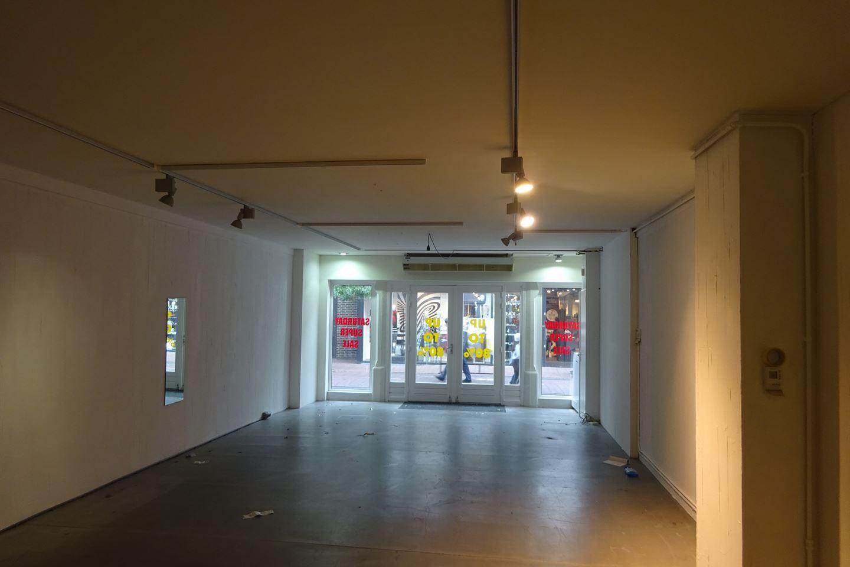 Bekijk foto 3 van Hoofdstraat 131