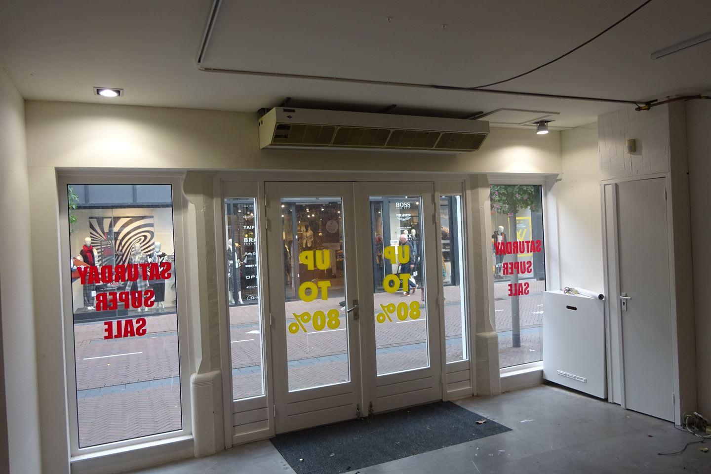 Bekijk foto 4 van Hoofdstraat 131