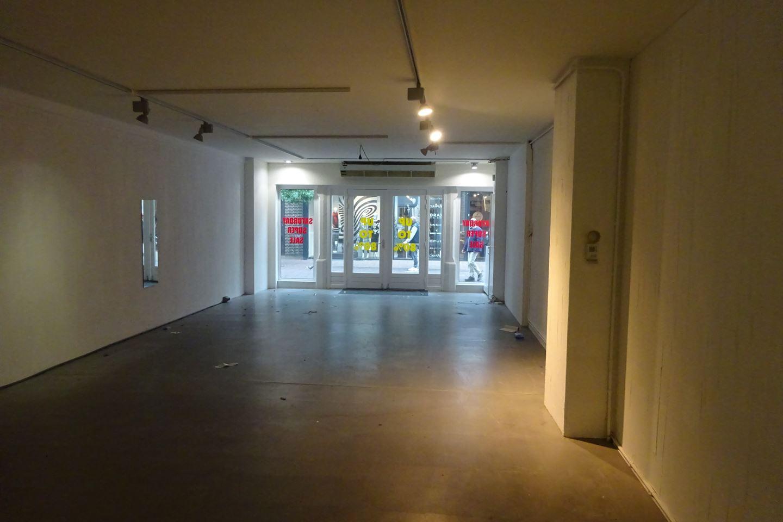 Bekijk foto 5 van Hoofdstraat 131