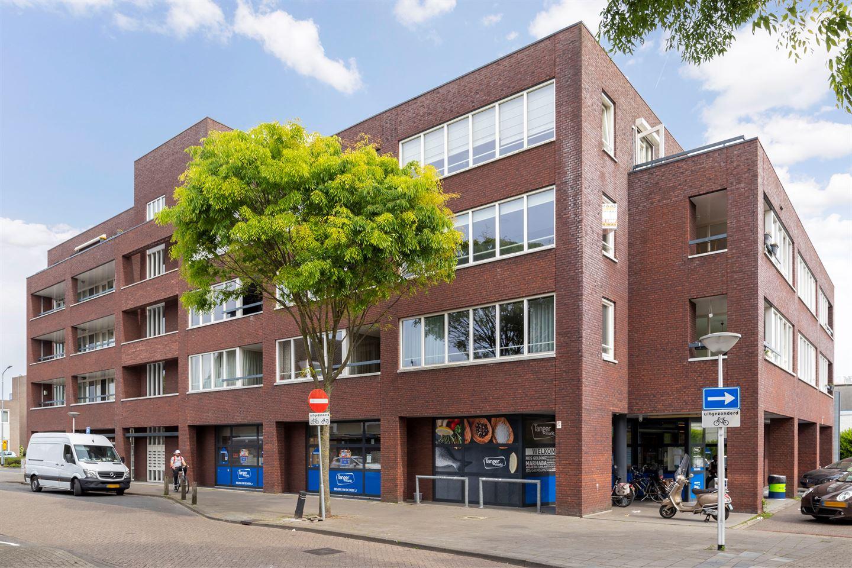 Bekijk foto 1 van Gemmastraat 37