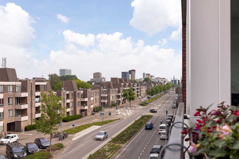 Bekijk foto 3 van Gemmastraat 37