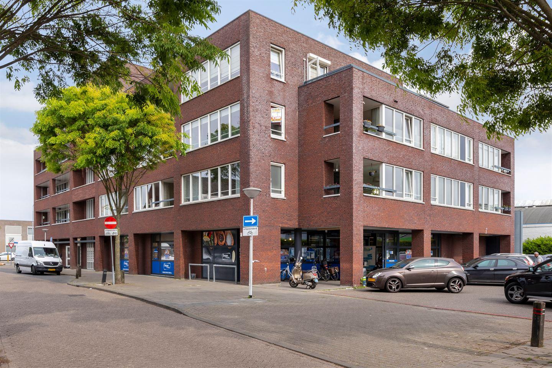 Bekijk foto 5 van Gemmastraat 37
