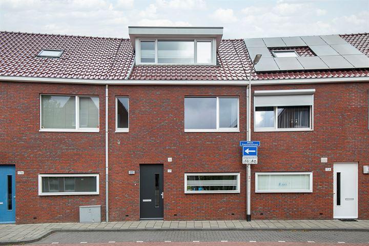Willem Passtoorsstraat 17