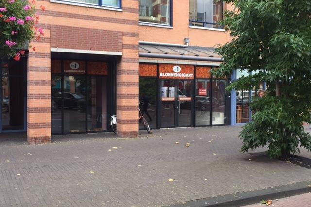 Bekijk foto 2 van Pastoor Spieringsstraat 45