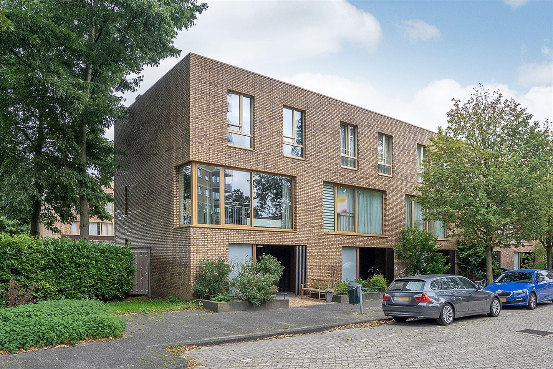 Bekijk foto 5 van Vlamenburg 200