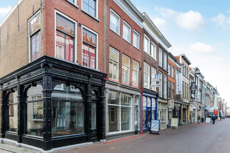 Bekijk foto 2 van Voorstraat 356